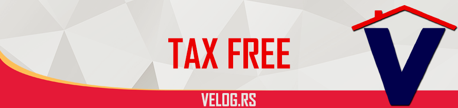TAXFREE.png